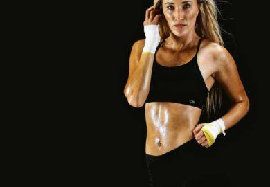 Kreatyna – sportowy wynalazek wszechczasów