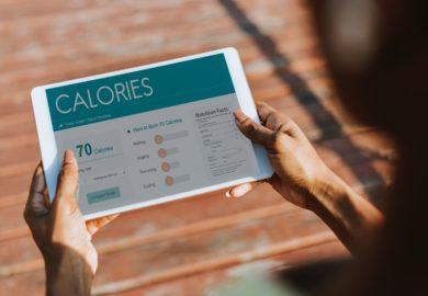 Wybór diety na jakiej podstawie ?