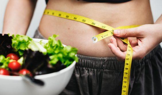 Kreatyna a masa mięśniowa